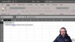 RANDARRAY Function in Excel