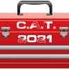 The CAT Teacher's Toolkit for 2021